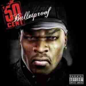 50 Cent - Get Rich Or Die Tryin' Movie Trailer